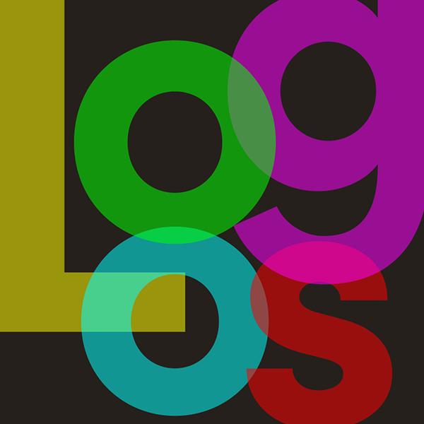 Logos Complilation