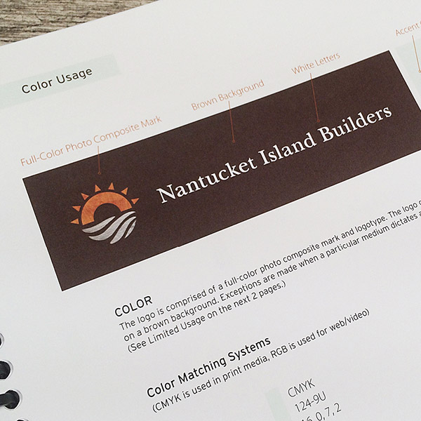 Nantucket Island Builders