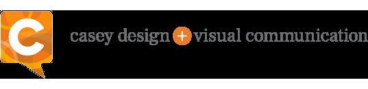 Casey Design